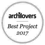 AL_best_2017x2.png