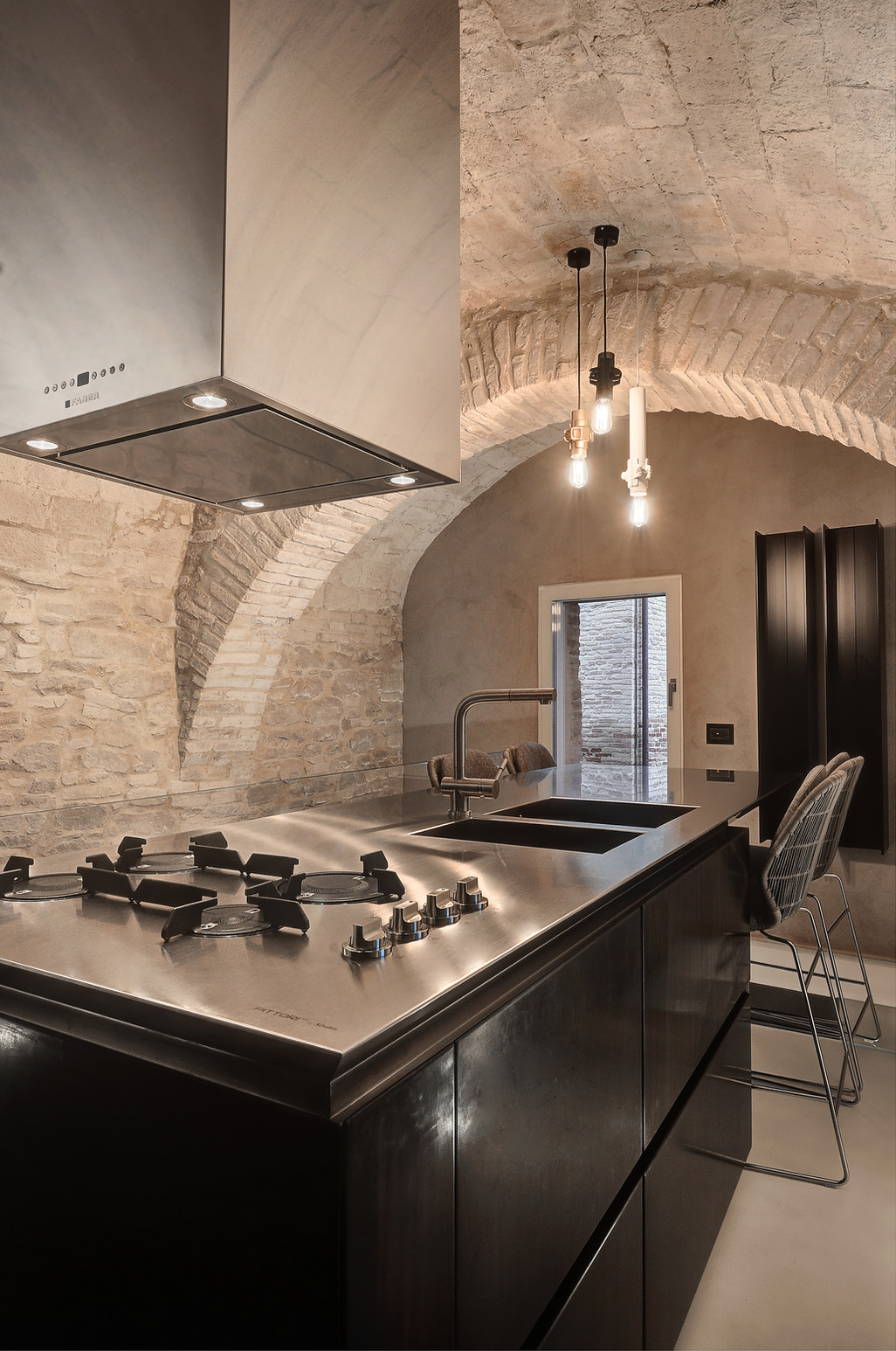 gp house-cucina1.jpg