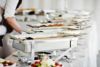 Catering rent buy reefer freezer refrige