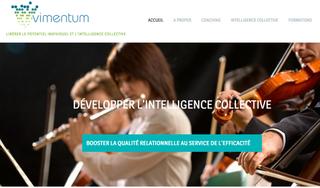 Refonte-Site-Vimentum