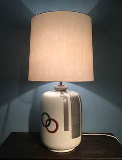 lampe Levy