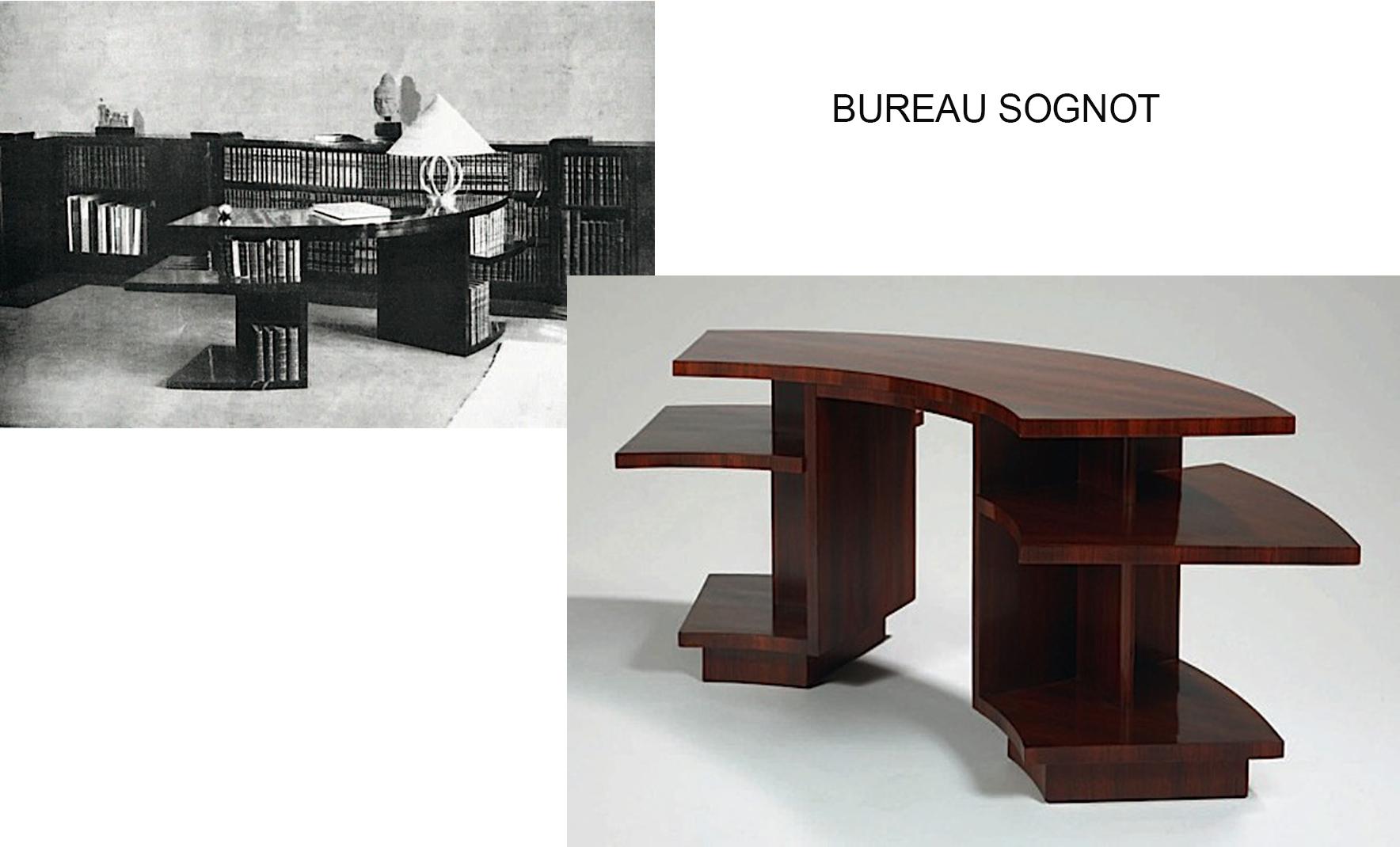 BUREAU_SOGNOT