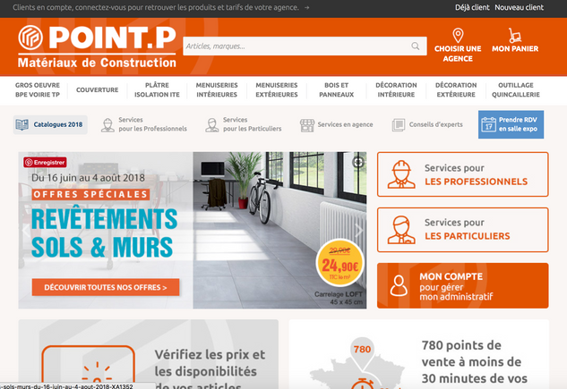 pointp-base de donnees-pim.png