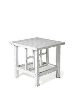 Table MALLET-STEVENS