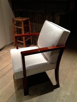 fauteuil_rené_Herbst