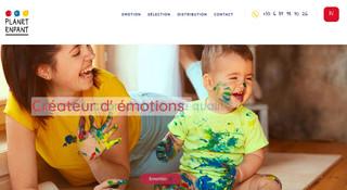 realisation-site-web-Planet-enfant.jpg