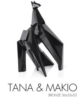 tana-600x759