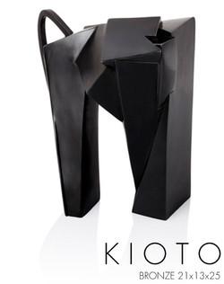 kioto-600x759