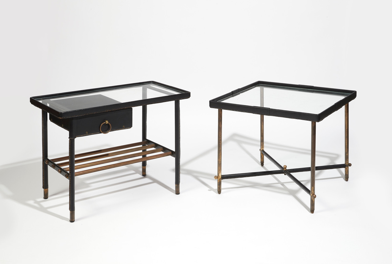 tables Adnet
