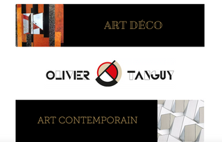conception-site-olivier-tanguy.png