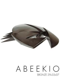 abeekio-600x759