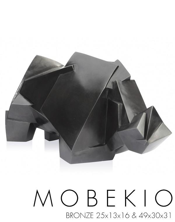 mobekio-600x759