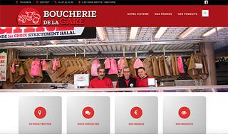 site-boucherie-gare-nanterre.jpg
