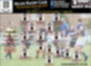 1st Team Sheet.jpg
