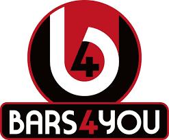 bars 4 you