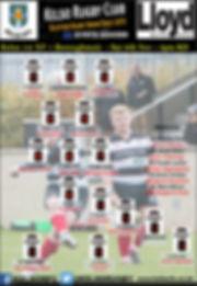 Kelso 1st Team.jpg