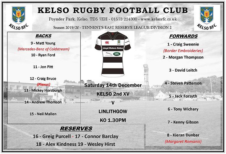 Kelso 2nd Team.jpg