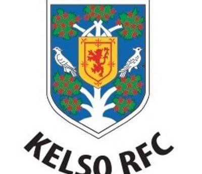 Incident At Kelso RFC