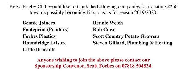 250 sponsors.jpg