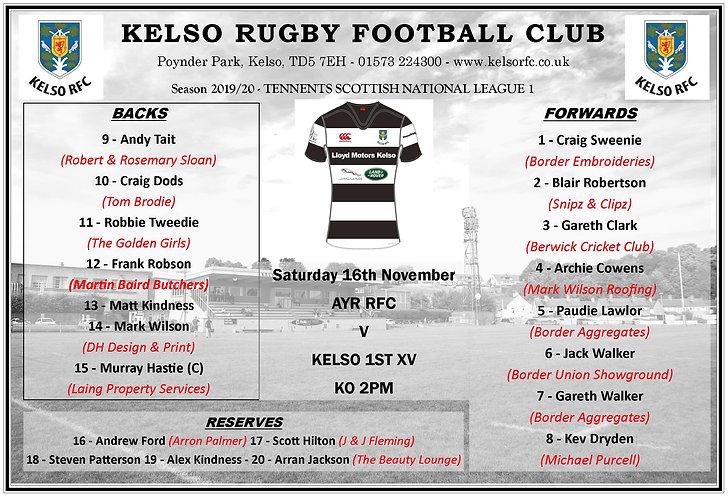 Kelso 1st Team1.jpg
