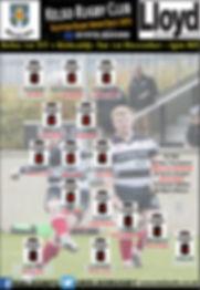 1st Team Sheet b.jpg