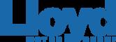lloyd-logo.png