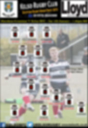 1st Team Sheet b.jpg