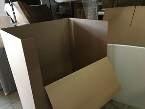 Generallized Box (1).JPG