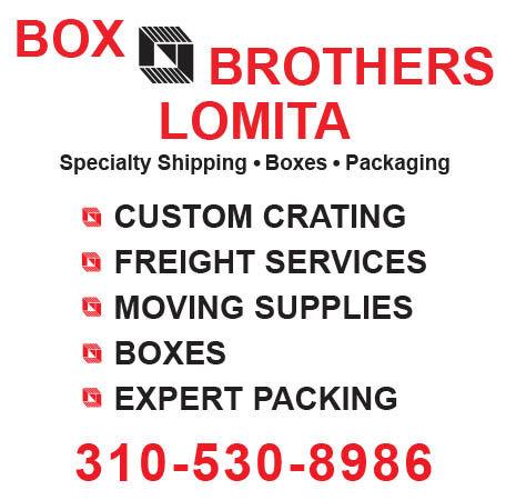 Box Bros Craiglist Post.jpg