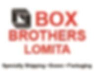 Small website logo.jpg