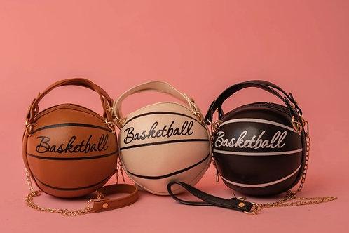 Make the Basket N Ball