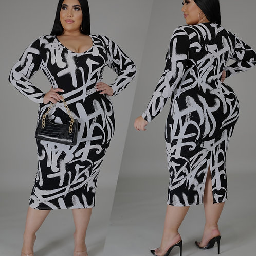 Style Yours (Plus Size Only)