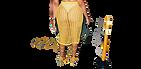 skirtback_edited.png