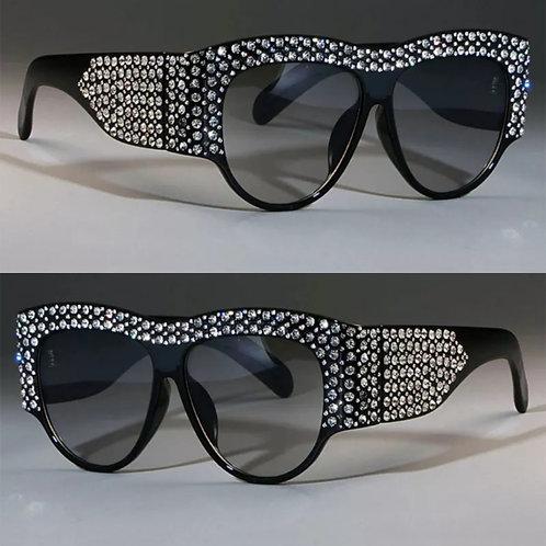 BLINGGGGG Sunglasses