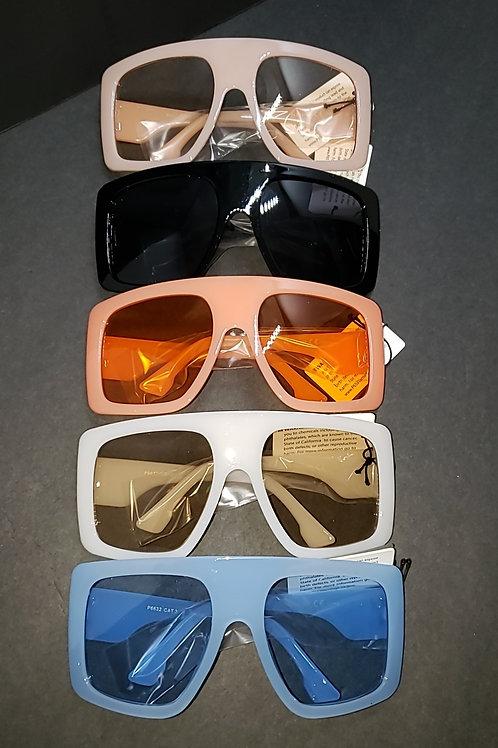 Shadyside Sunglasses