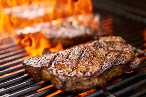 Ribeye Steak 1/pkg