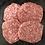 Thumbnail: Lamb Patties 4pk