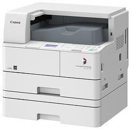 Copiadora Canon IR-1435 Image Runner