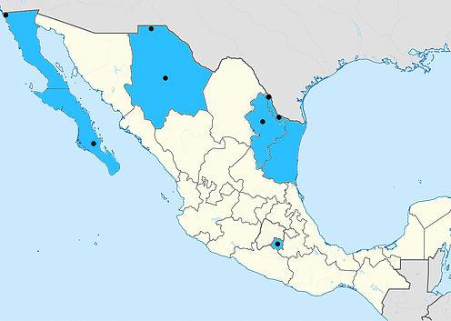 Mapa CR Solutions.jpg