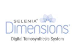 Selenia Dimensions