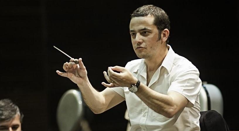 Pedro Pablo Prudencio