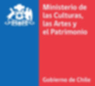 logo-MCAP.jpg