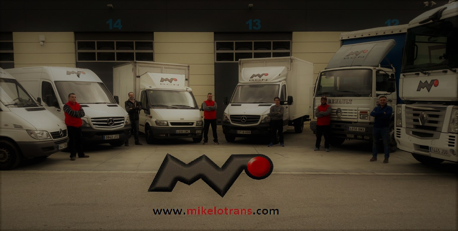mikelotrans17