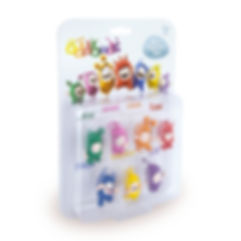 Oddbods Set of 7 Packaging FL.jpg