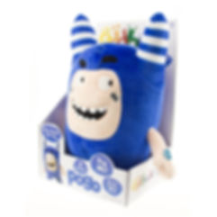 Oddbods Sound Plush Pogo Packaging.jpg