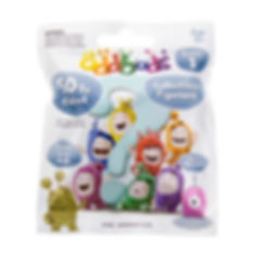 Oddbods Blind Bag.jpg