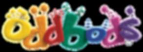 Oddbods logo_Transparent.png