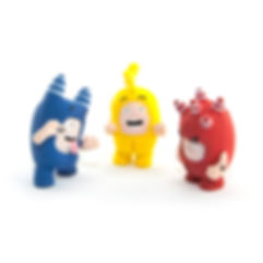 Oddbods Set of 7 Products Gang 2.jpg