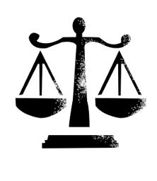 Tasmanian Sentencing - Pt 1 - Homicide and Violence