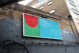 197_billboard_urban_poster_mockup.jpg